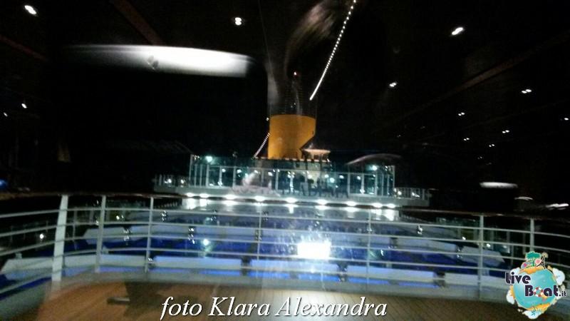 2014/11/02 Navigazione Costa Diadema-23foto-costa-diadema-crociera-vernissage-jpg