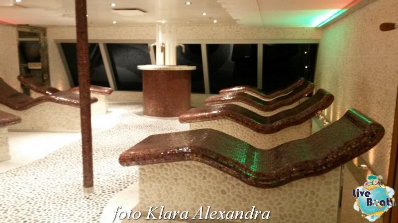 2014/11/02 Navigazione Costa Diadema-59foto-costa-diadema-crociera-vernissage-jpg