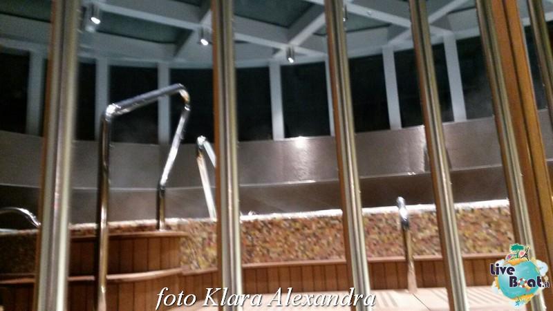 2014/11/02 Navigazione Costa Diadema-66foto-costa-diadema-crociera-vernissage-jpg