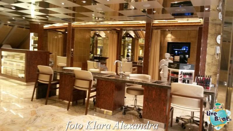 2014/11/02 Navigazione Costa Diadema-72foto-costa-diadema-crociera-vernissage-jpg