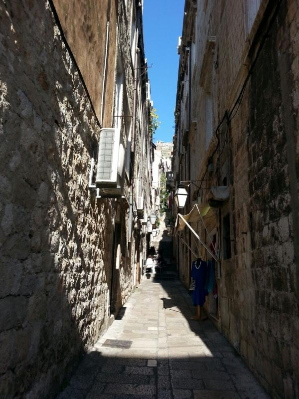 2014/11/03 Dubrovnik Costa Diadema-uploadfromtaptalk1415028742602-jpg