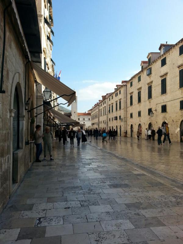 2014/11/03 Dubrovnik Costa Diadema-uploadfromtaptalk1415028760277-jpg