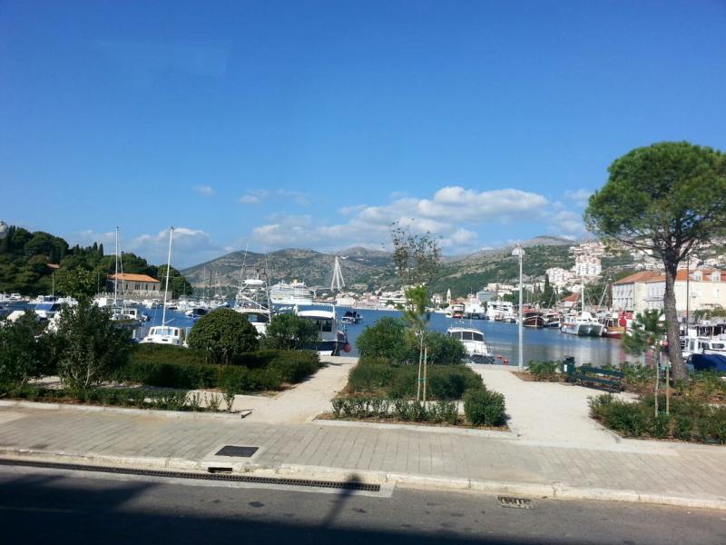 2014/11/03 Dubrovnik Costa Diadema-uploadfromtaptalk1415028821591-jpg