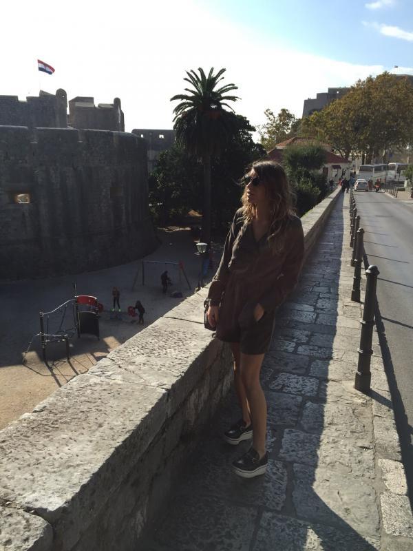 2014/11/03 Dubrovnik Costa Diadema-uploadfromtaptalk1415030216131-jpg