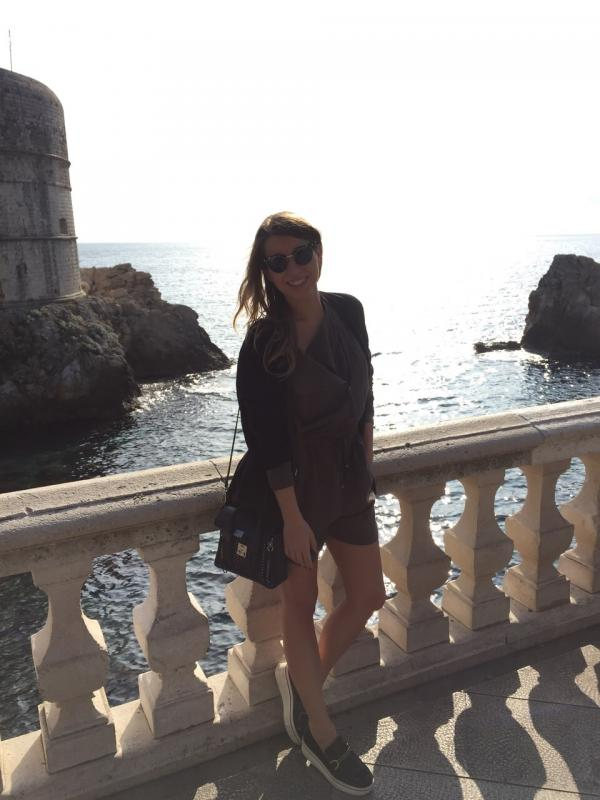 2014/11/03 Dubrovnik Costa Diadema-uploadfromtaptalk1415030365072-jpg