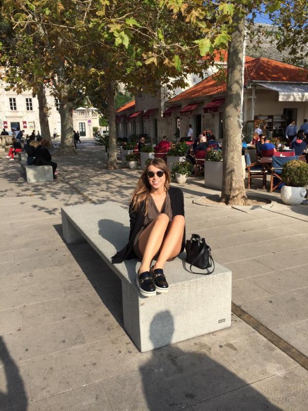 2014/11/03 Dubrovnik Costa Diadema-uploadfromtaptalk1415030391231-jpg
