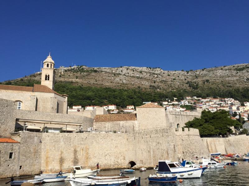 2014/11/03 Dubrovnik Costa Diadema-uploadfromtaptalk1415030568636-jpg
