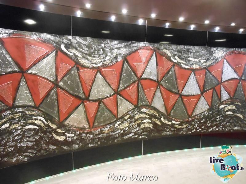 """Re: Teatro """"Pantheon"""" - MSC Divina-102foto-liveboat-msc-divina-jpg"""
