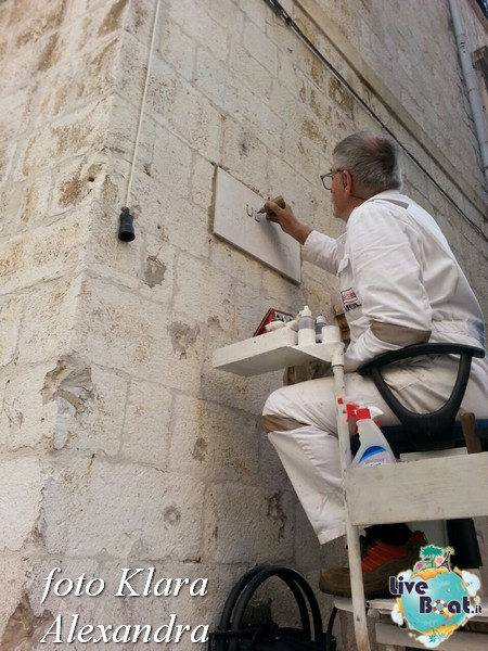 2014/11/03 Dubrovnik Costa Diadema-104foto-costa-diadema-crociera-vernissage-jpg