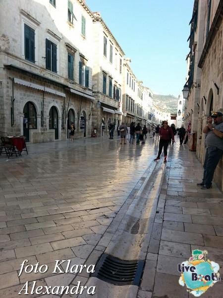 2014/11/03 Dubrovnik Costa Diadema-111foto-costa-diadema-crociera-vernissage-jpg