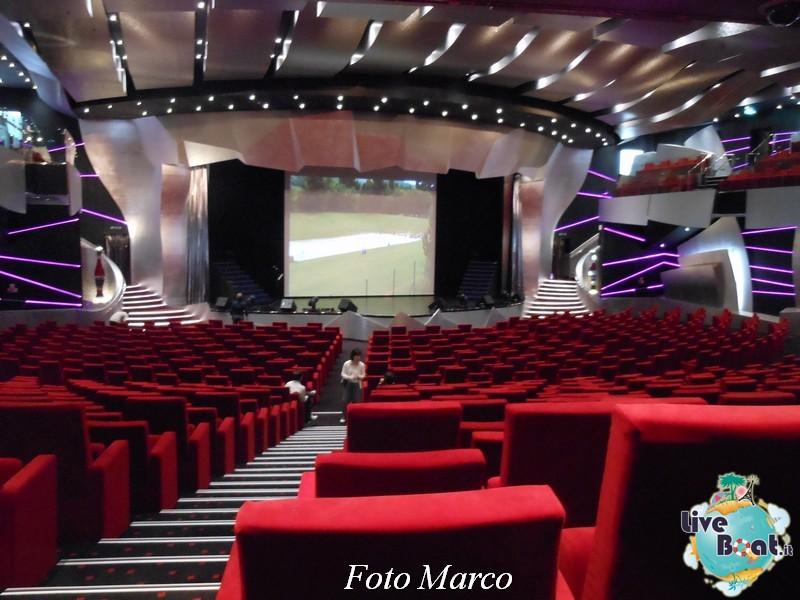 """Re: Teatro """"Pantheon"""" - MSC Divina-103foto-liveboat-msc-divina-jpg"""