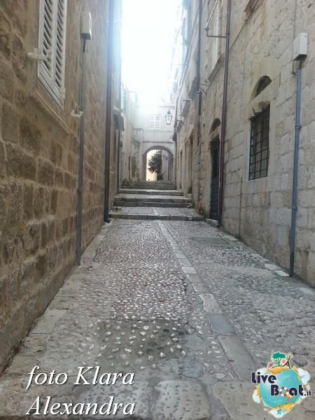 2014/11/03 Dubrovnik Costa Diadema-100foto-costa-diadema-crociera-vernissage-jpg