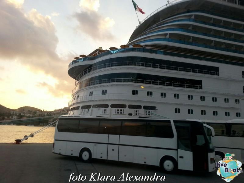 2014/11/03 Dubrovnik Costa Diadema-97foto-costa-diadema-crociera-vernissage-jpg