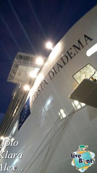 2014/11/03 Dubrovnik Costa Diadema-17foto-costa-diadema-crociera-vernissage-jpg