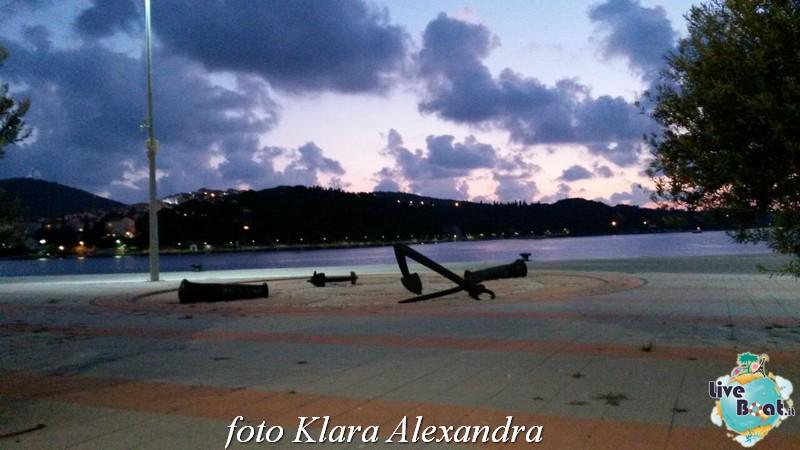 2014/11/03 Dubrovnik Costa Diadema-19foto-costa-diadema-crociera-vernissage-jpg
