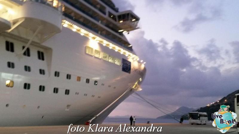 2014/11/03 Dubrovnik Costa Diadema-28foto-costa-diadema-crociera-vernissage-jpg