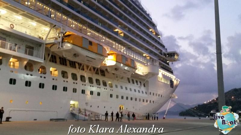 2014/11/03 Dubrovnik Costa Diadema-32foto-costa-diadema-crociera-vernissage-jpg