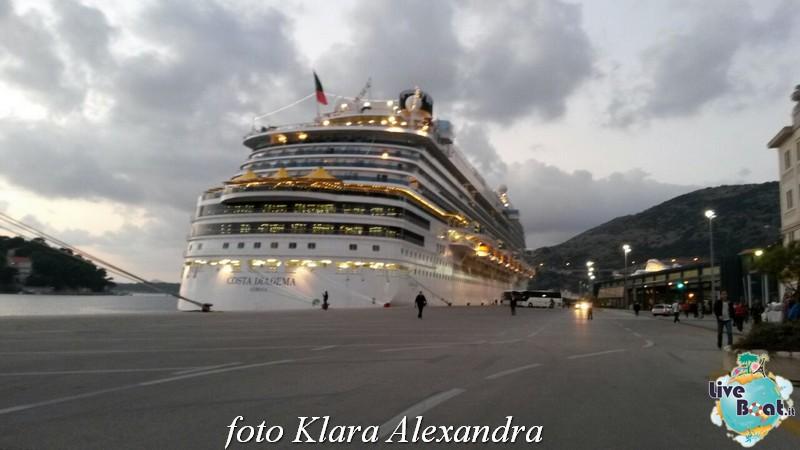 2014/11/03 Dubrovnik Costa Diadema-35foto-costa-diadema-crociera-vernissage-jpg