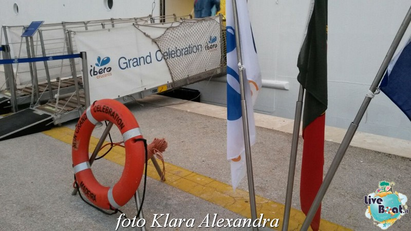 2014/11/03 Dubrovnik Costa Diadema-44foto-costa-diadema-crociera-vernissage-jpg