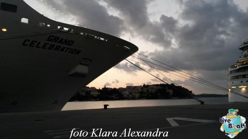2014/11/03 Dubrovnik Costa Diadema-48foto-costa-diadema-crociera-vernissage-jpg