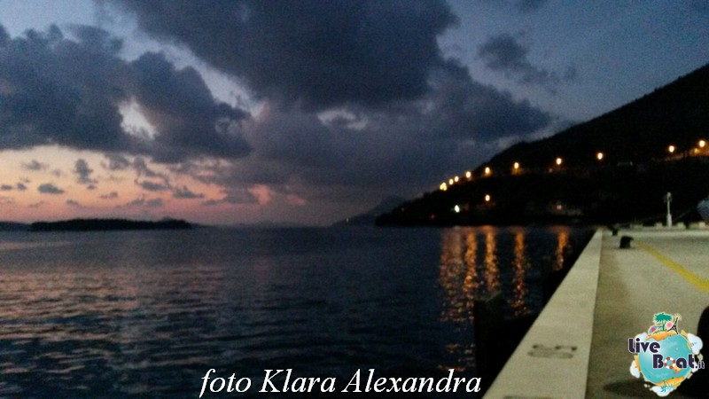 2014/11/03 Dubrovnik Costa Diadema-11foto-costa-diadema-crociera-vernissage-jpg