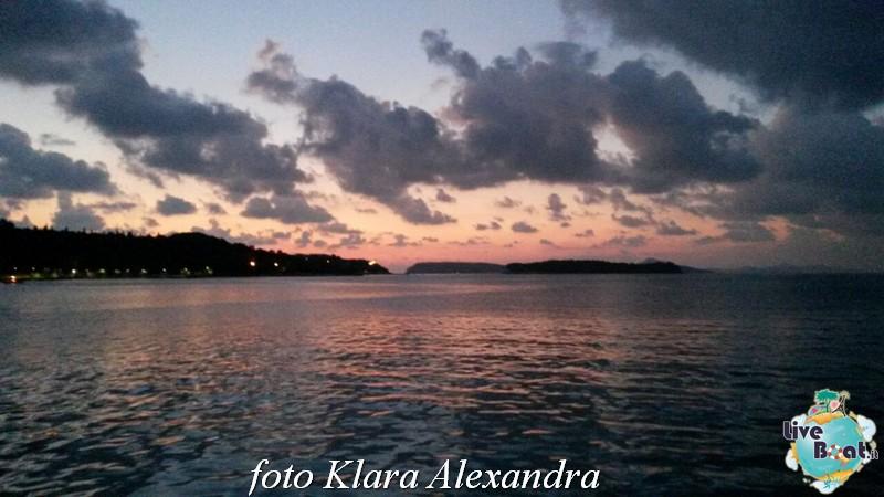 2014/11/03 Dubrovnik Costa Diadema-16foto-costa-diadema-crociera-vernissage-jpg
