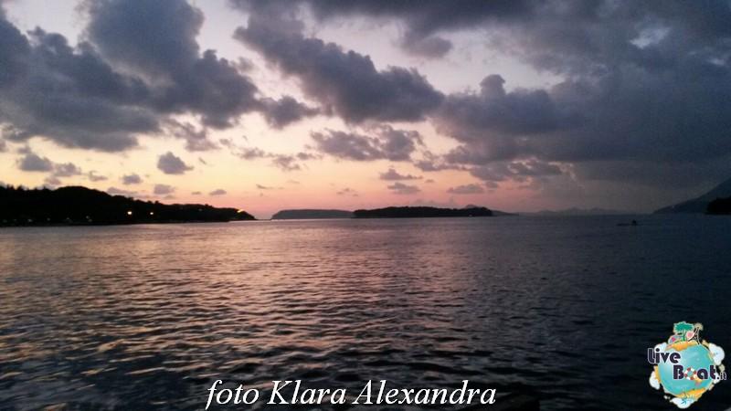 2014/11/03 Dubrovnik Costa Diadema-24foto-costa-diadema-crociera-vernissage-jpg