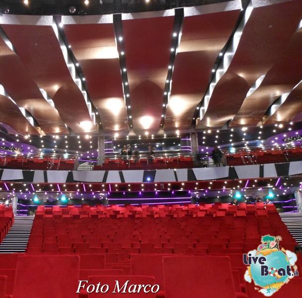 """Re: Teatro """"Pantheon"""" - MSC Divina-106foto-liveboat-msc-divina-jpg"""
