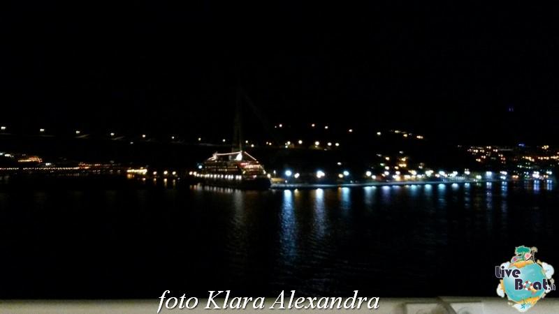 2014/11/03 Dubrovnik Costa Diadema-8foto-costa-diadema-crociera-vernissage-jpg