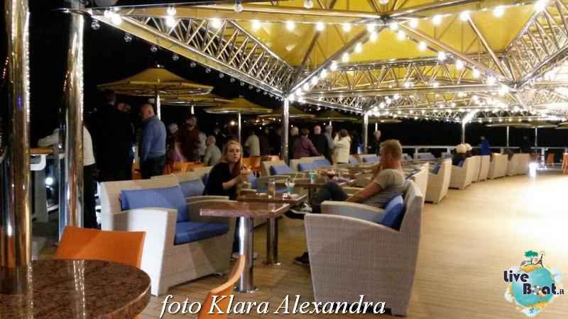 2014/11/03 Dubrovnik Costa Diadema-13foto-costa-diadema-crociera-vernissage-jpg
