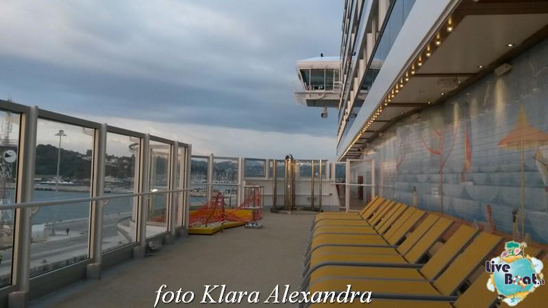 -51foto-costa-diadema-crociera-vernissage-jpg