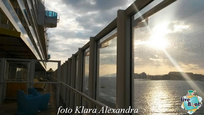 -60foto-costa-diadema-crociera-vernissage-jpg