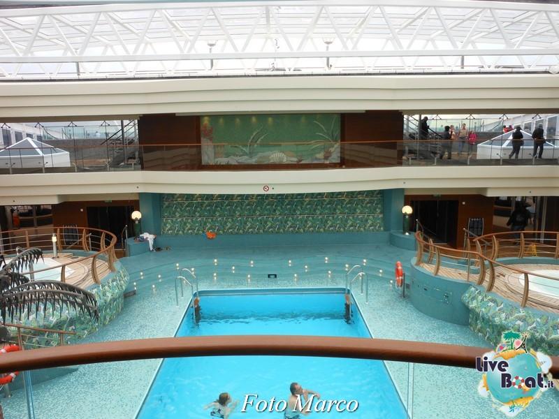 Re: Piscina Coperta MSC Divina-145foto-liveboat-msc-divina-jpg