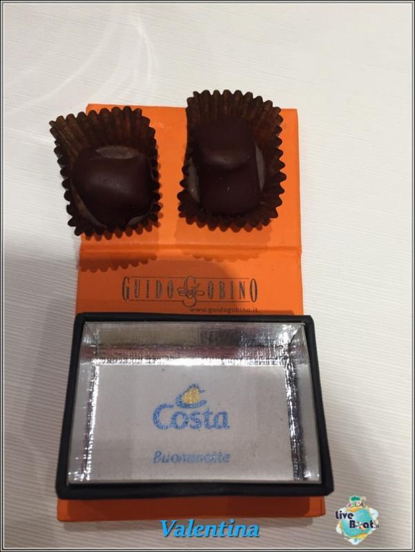 -foto-costadiadema-corf-direttaliveboat-crociere-2-jpg