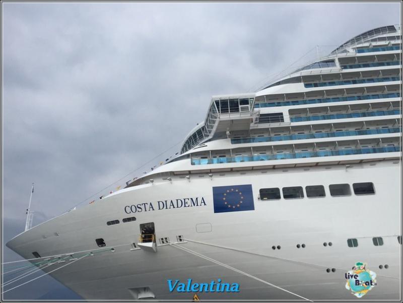 -foto-costadiadema-corf-direttaliveboat-crociere-8-jpg
