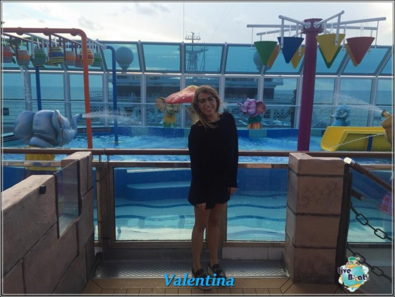 -foto-costadiadema-corf-direttaliveboat-crociere-5-jpg