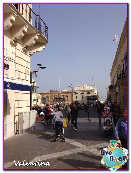 2014/11/05 La Valletta Costa Diadema-4costa-diadema-crociera-costa-crociere-mediterraneo-vacanza-ideale-battesimo-costa-battesi-jpg