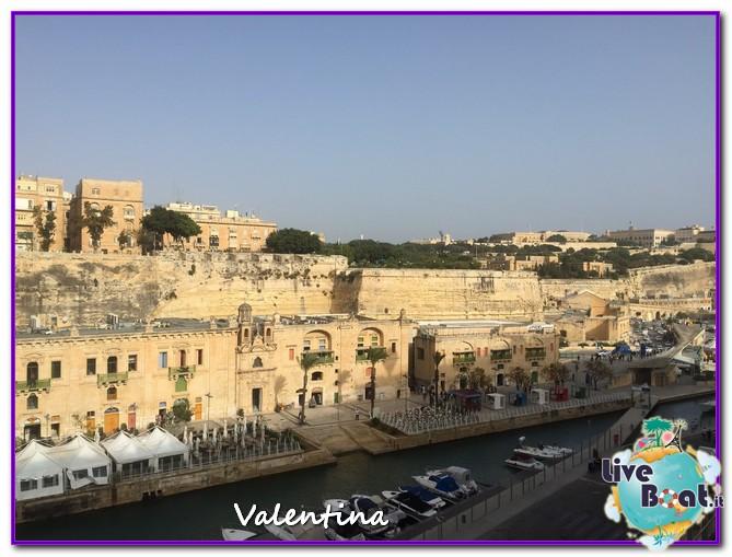 2014/11/05 La Valletta Costa Diadema-8costa-diadema-crociera-costa-crociere-mediterraneo-vacanza-ideale-battesimo-costa-battesi-jpg