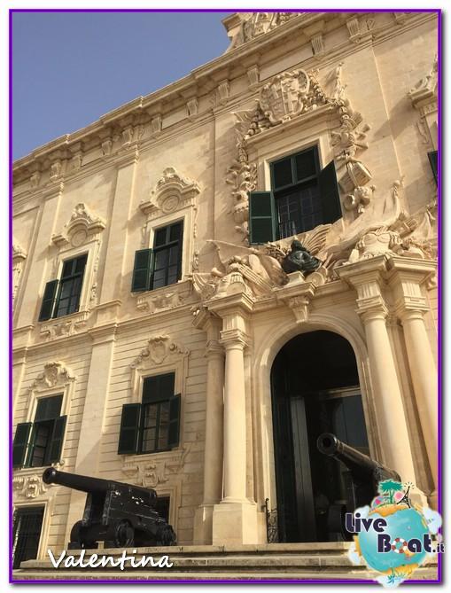 2014/11/05 La Valletta Costa Diadema-9costa-diadema-crociera-costa-crociere-mediterraneo-vacanza-ideale-battesimo-costa-battesi-jpg