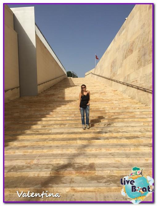 2014/11/05 La Valletta Costa Diadema-11costa-diadema-crociera-costa-crociere-mediterraneo-vacanza-ideale-battesimo-costa-battes-jpg