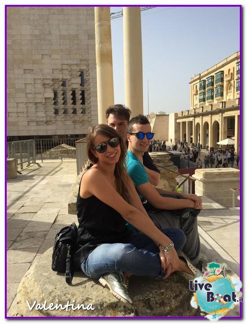 2014/11/05 La Valletta Costa Diadema-14costa-diadema-crociera-costa-crociere-mediterraneo-vacanza-ideale-battesimo-costa-battes-jpg