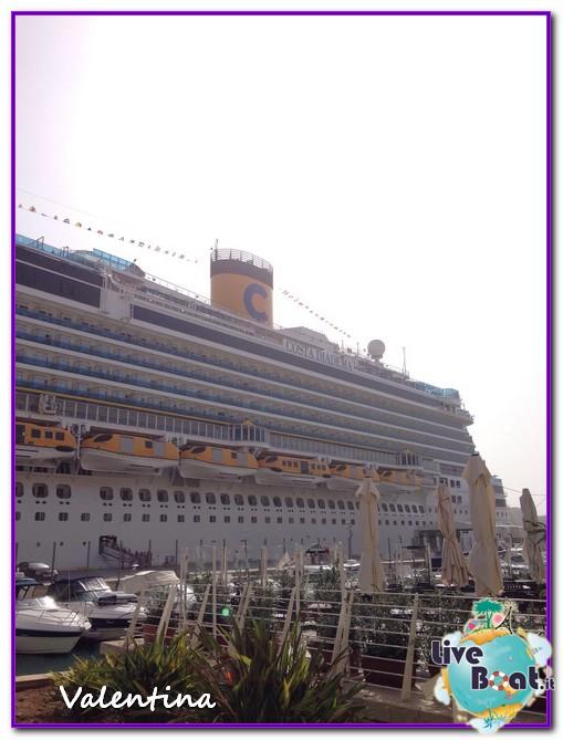 2014/11/05 La Valletta Costa Diadema-20costa-diadema-crociera-costa-crociere-mediterraneo-vacanza-ideale-battesimo-costa-battes-jpg