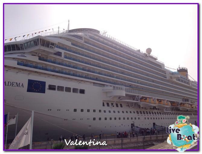 2014/11/05 La Valletta Costa Diadema-21costa-diadema-crociera-costa-crociere-mediterraneo-vacanza-ideale-battesimo-costa-battes-jpg