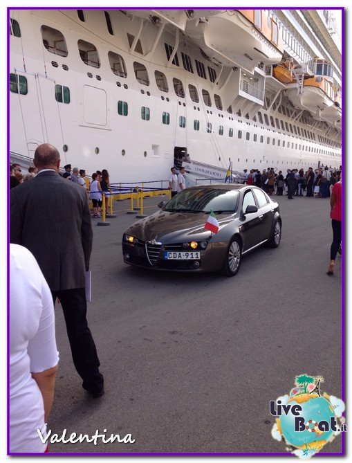 2014/11/05 La Valletta Costa Diadema-23costa-diadema-crociera-costa-crociere-mediterraneo-vacanza-ideale-battesimo-costa-battes-jpg
