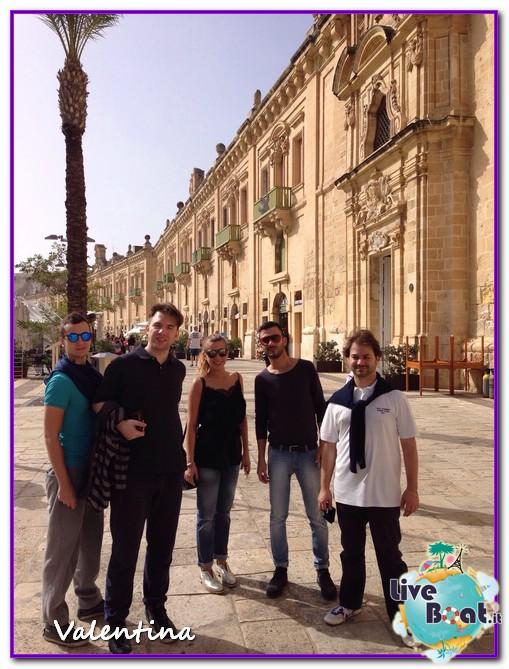 2014/11/05 La Valletta Costa Diadema-25costa-diadema-crociera-costa-crociere-mediterraneo-vacanza-ideale-battesimo-costa-battes-jpg