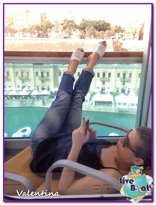 2014/11/05 La Valletta Costa Diadema-26costa-diadema-crociera-costa-crociere-mediterraneo-vacanza-ideale-battesimo-costa-battes-jpg