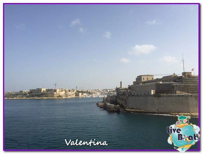 2014/11/05 La Valletta Costa Diadema-28costa-diadema-crociera-costa-crociere-mediterraneo-vacanza-ideale-battesimo-costa-battes-jpg