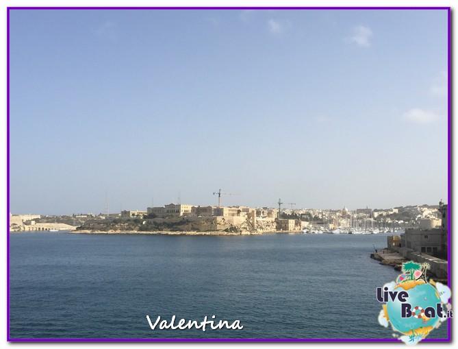 2014/11/05 La Valletta Costa Diadema-29costa-diadema-crociera-costa-crociere-mediterraneo-vacanza-ideale-battesimo-costa-battes-jpg