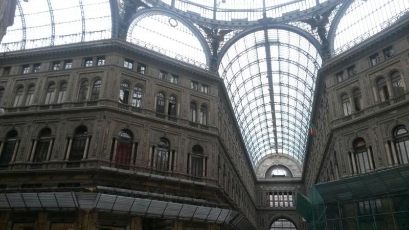 2014/11/06 Napoli Costa Diadema-diretta-napoli-costa-diadema-12-jpg