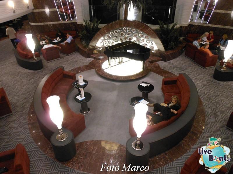 Re: Hall principale MSC Divina-03foto-liveboat-msc-divina-jpg